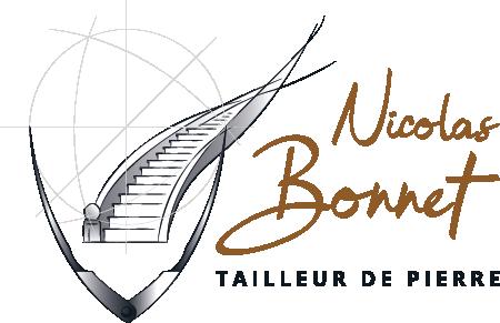 Nicolas Bonnet tailleur de pierre